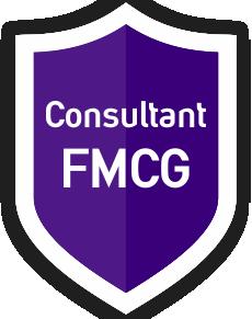 Il Consigliere - Consultant Produse de consum cu mişcare rapidă