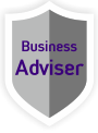 Il Consigliere - business adviser (link)
