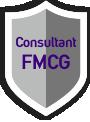 Il Consigliere - consultant FMCG (link)