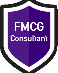 Il Consigliere - FMCG consultant